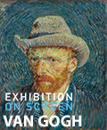 Exhibition: Van Gogh with exclusive access to the Van Gogh Museum Amsterdam