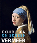 Exhibition: Girl with the Pearl Earring and other treasures from the Mauritshuis Museum Netherlands