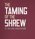 Shakespeare's Globe: The Taming of the Shrew