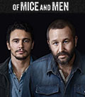 National Theatre Live: Of Mice and Men
