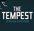 Shakespeare's Globe: The Tempest