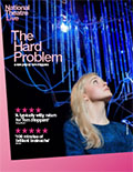 NT Live: The Hard Problem