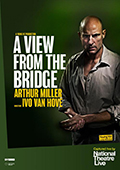 NT Live Encores: A View From the Bridge