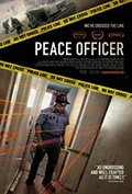 Indie Lens Pop-Up: Peace Officer
