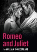 Kenneth Branagh Theatre Company: Romeo and Juliet