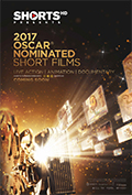 2017 Oscar® Nominated Animated Shorts