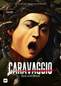Great Art On Screen: Caravaggio - The Shape of Darkness