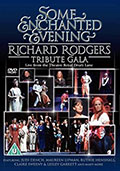 Great Stage on Screen: Some Enchanted Evening - Richard Rodgers Tribute Gala