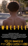 Indie Lens Pop-Up: Wrestle
