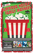 Elmwood Holiday Family Matinees