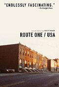 Route One/USA