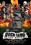 Rock Camp The Movie